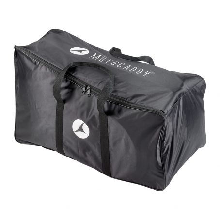 P1/Z1 Travel Cover