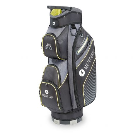 Lite-Series Bag