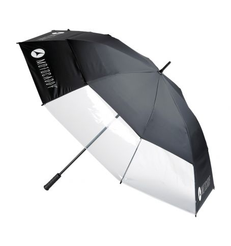 Clearview Umbrella