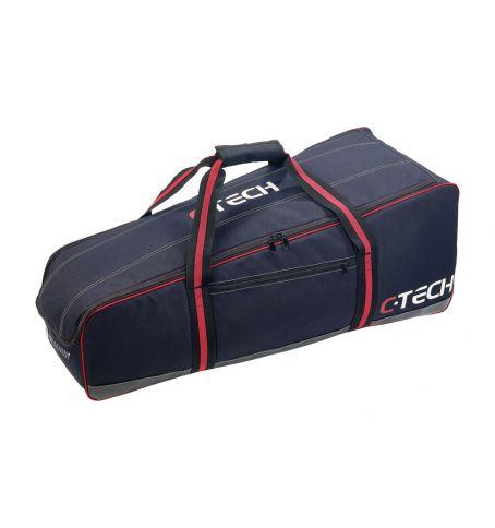 C-TECH Reisetasche