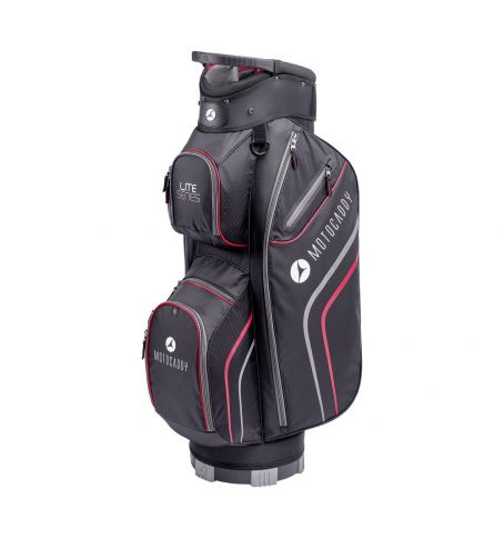 2018 Lite-Series Golf Bag